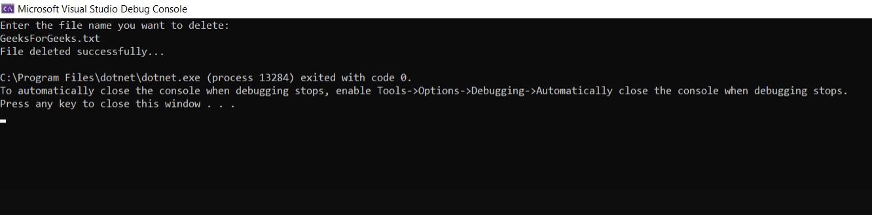Deleting-File-CSharp