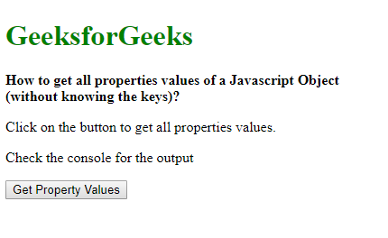 obj-values-output