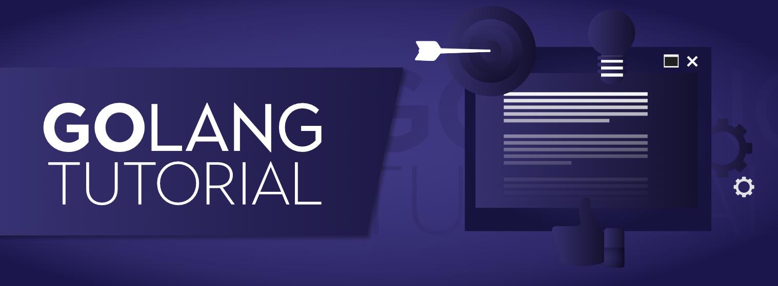 Golang-Tutorial-Learn-Go-Programming-Language