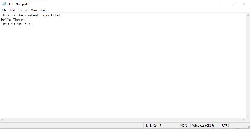 Python-file-handling-file1