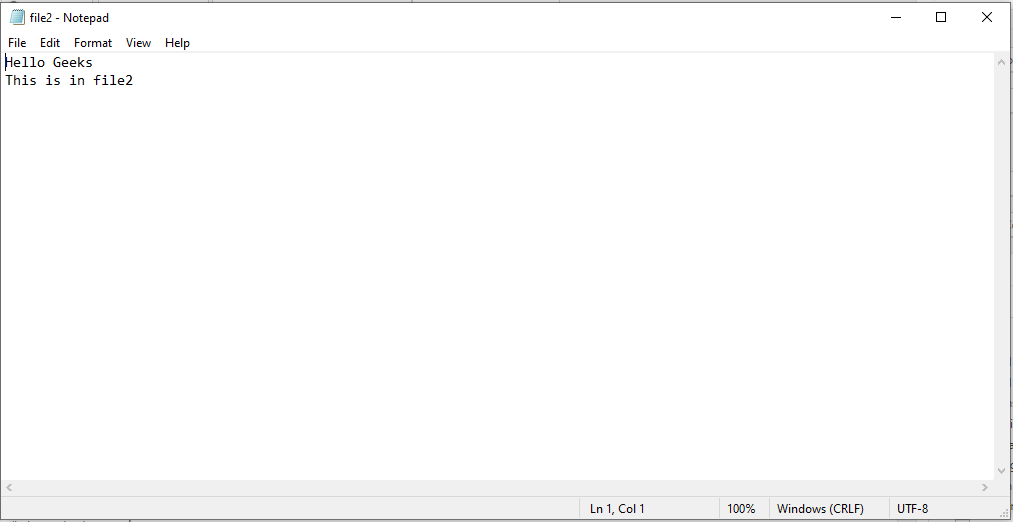 Python-file-handling-file2