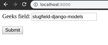 1-django-forms-slugfield