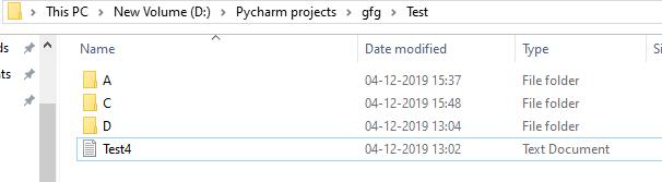 python-move-files-and-dir
