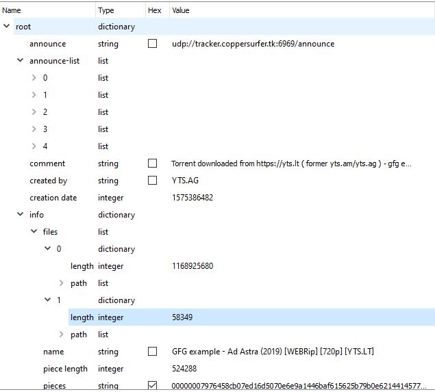 gfgexample-torrent-treeview