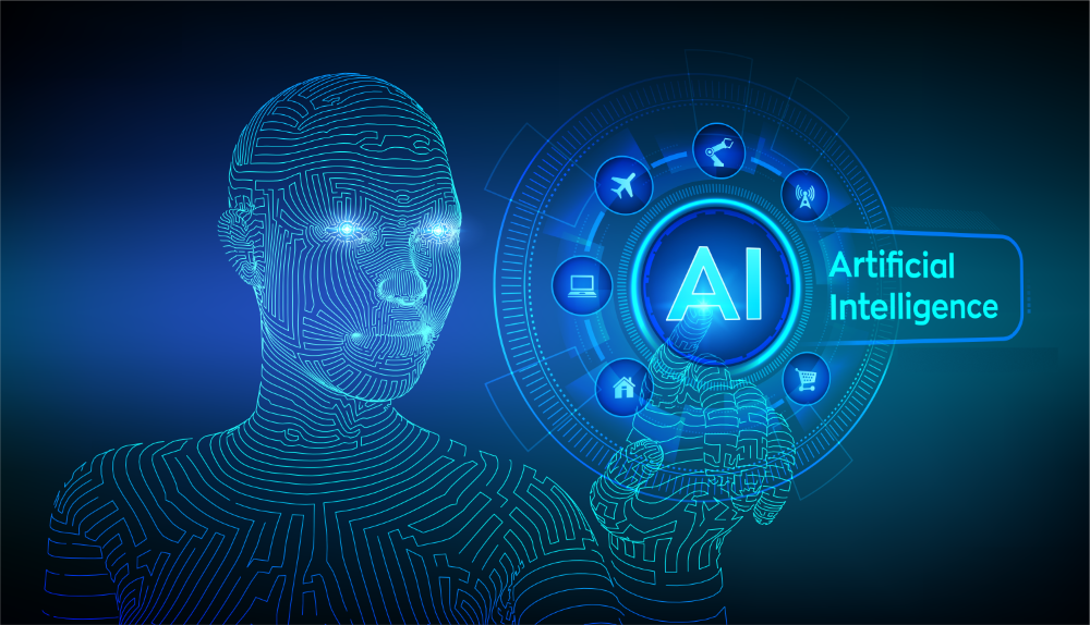 Top-5-Trends-In-Artificial-Intelligence-That-May-Dominate-2020s
