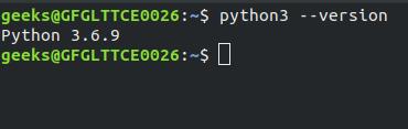 python-tutorial