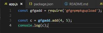 appjs-npmpkgupload-directory-add_function