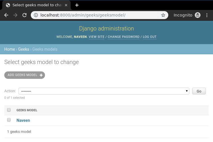 django-mopdel-created-create-view