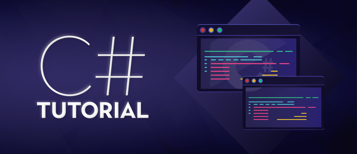 C#-Tutorial-A-Complete-Tutorial-For-Beginners