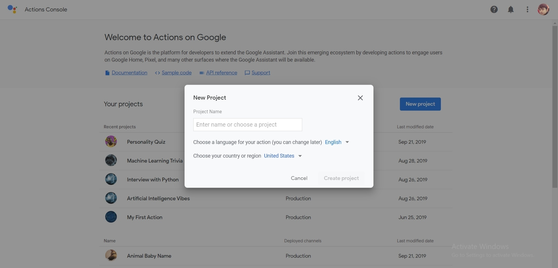 Building Apps For Google Assistant-1