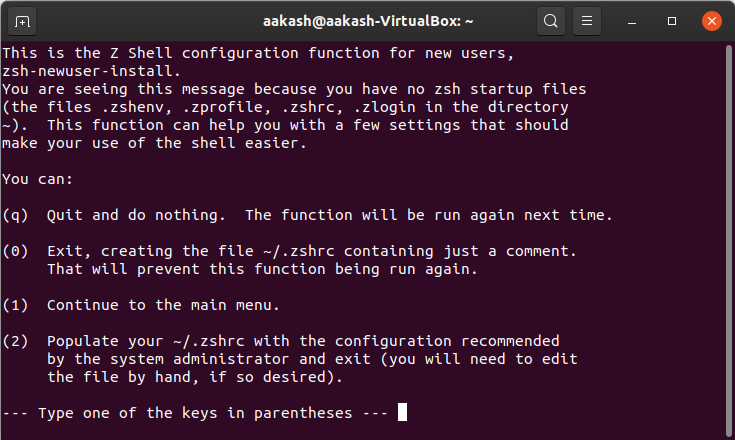 Install-ZSH-on-Ubuntu-4