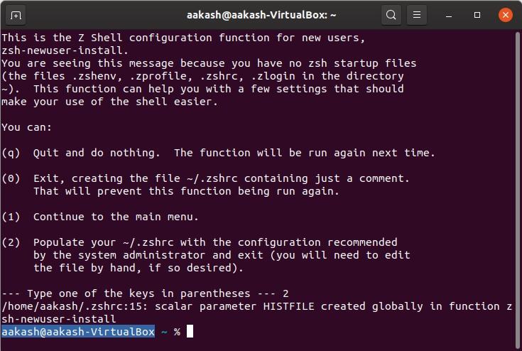 Install-ZSH-on-Ubuntu-5
