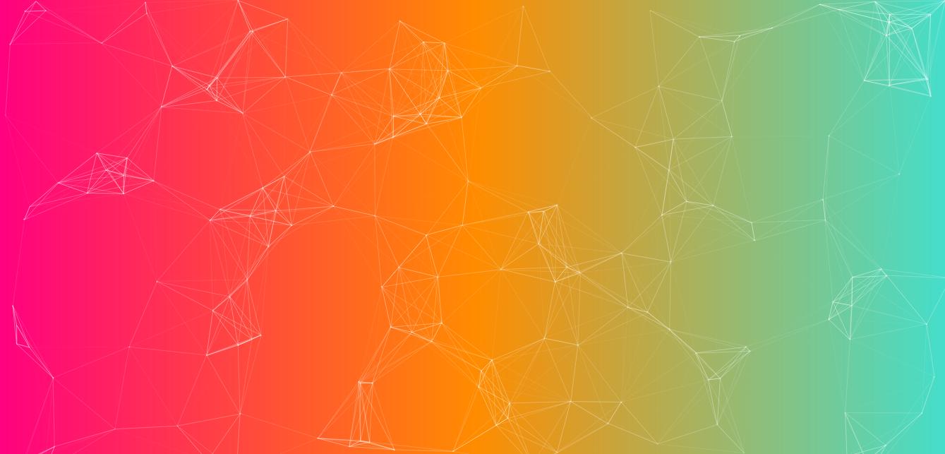 ParticleJs Image