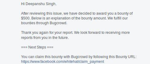 Facebook-Bug-Proof-Deepanshu-Singh
