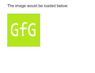 load-image