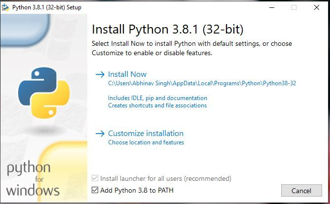 Starting-the-installation-process