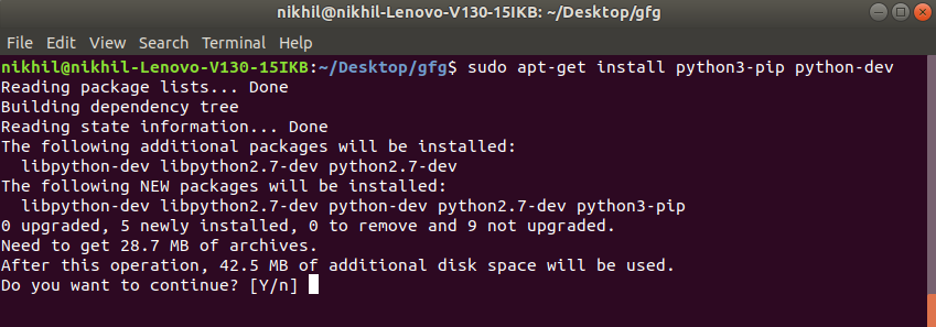 Providing-addition-disk-space
