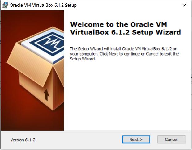 VirtualBox-Windows-Installation-01