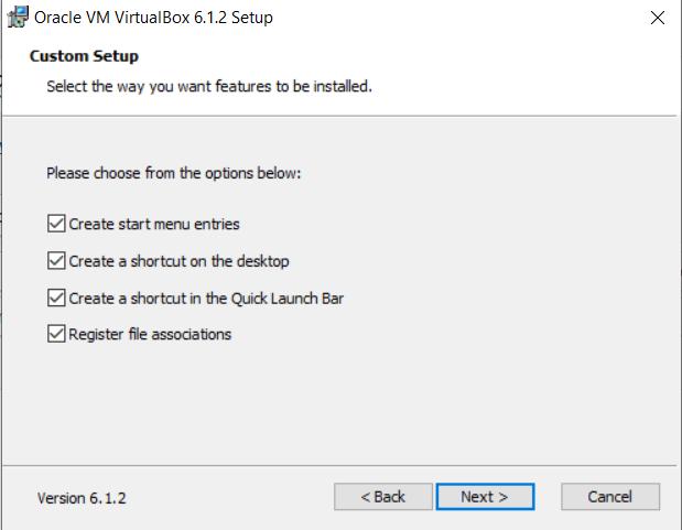 VirtualBox-Windows-Installation-03