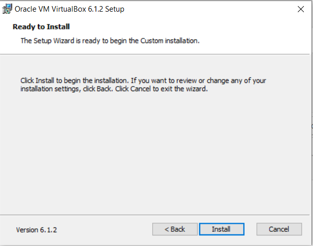 VirtualBox-Windows-Installation-04