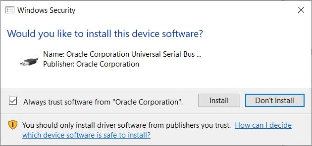 VirtualBox-Windows-Installation-06