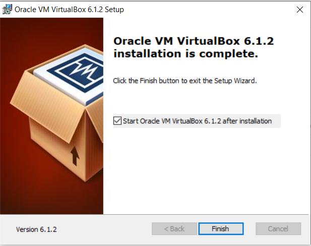 VirtualBox-Windows-Installation-07