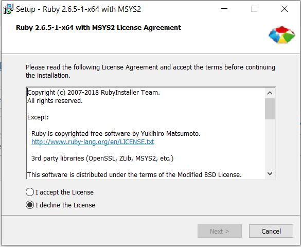 Ruby-Windows-Installation-01