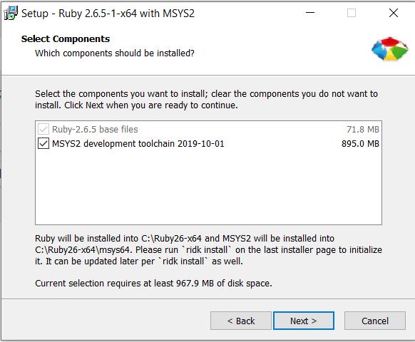 Ruby-Windows-Installation-03