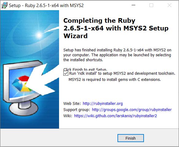 Ruby-Windows-Installation-05