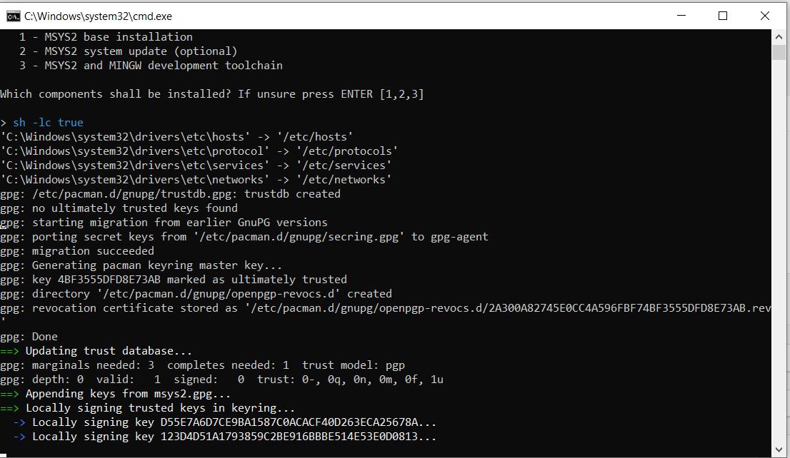Ruby-Windows-Installation-07