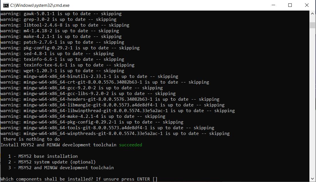 Ruby-Windows-Installation-10