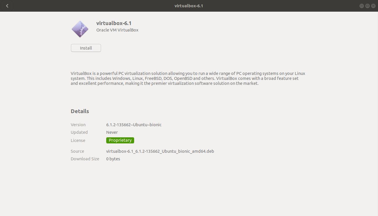 VirtualBox-LiVirtualBox-Linux-Installation-01nux-Installation-01