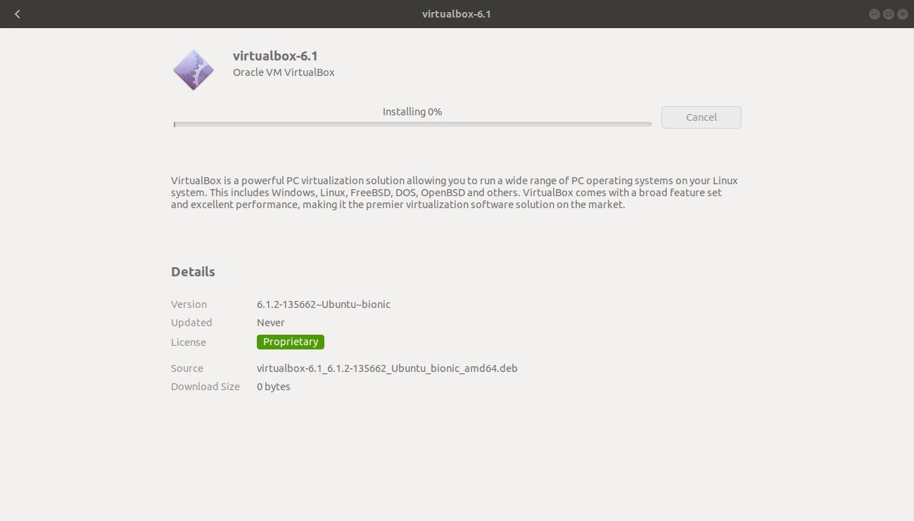 VirtualBox-Linux-Installation-02
