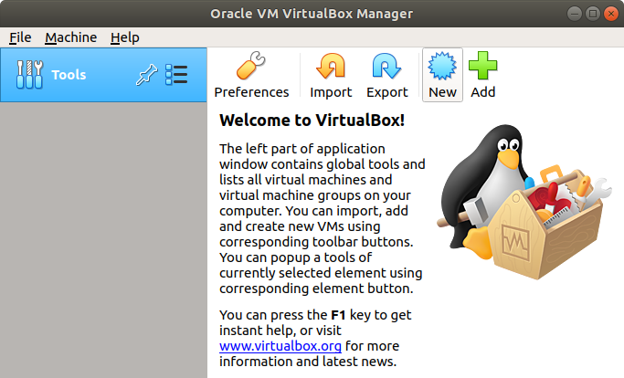 VirtualBox-Linux-Installation-04