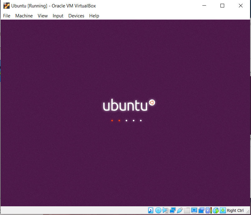 Ubuntu-VirtualBox-Installation-09