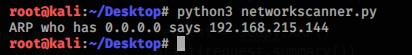 Summary function Image