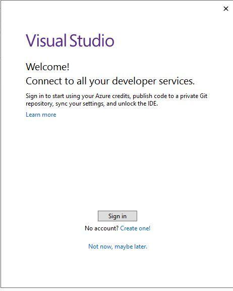 Visual-Studio-CSharp-03