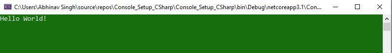 Visual-Studio-CSharp-10