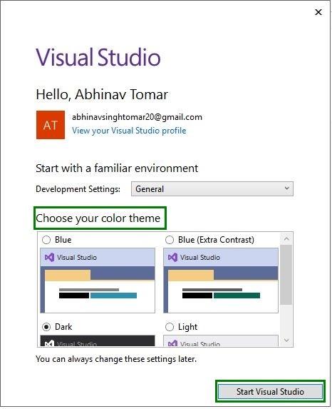 Visual-Studio-CSharp-041