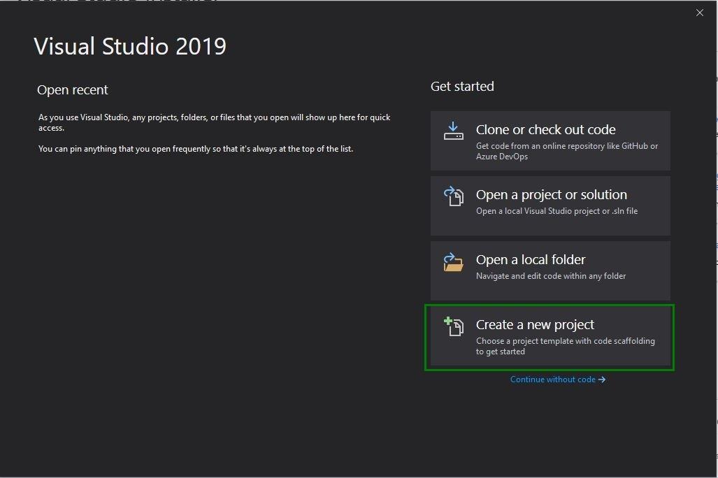 Visual-Studio-CSharp-051
