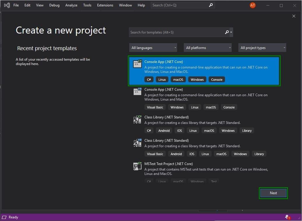 Visual-Studio-CSharp-071