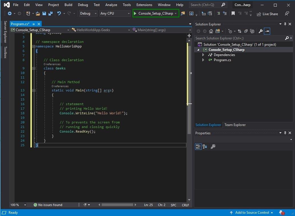 Visual-Studio-CSharp-091
