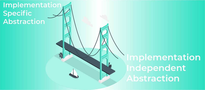Bridge-Method