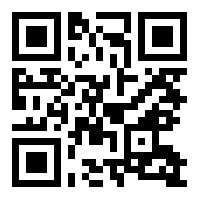 How to generate and read QR code with Java using ZXing Library -  GeeksforGeeks