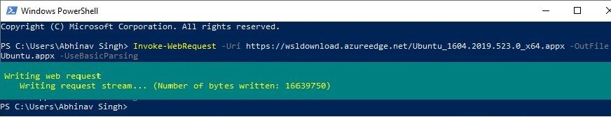 Linux-on-PowerShell-11-01