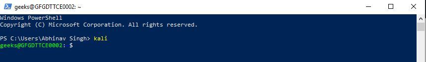 Linux-on-PowerShell-12