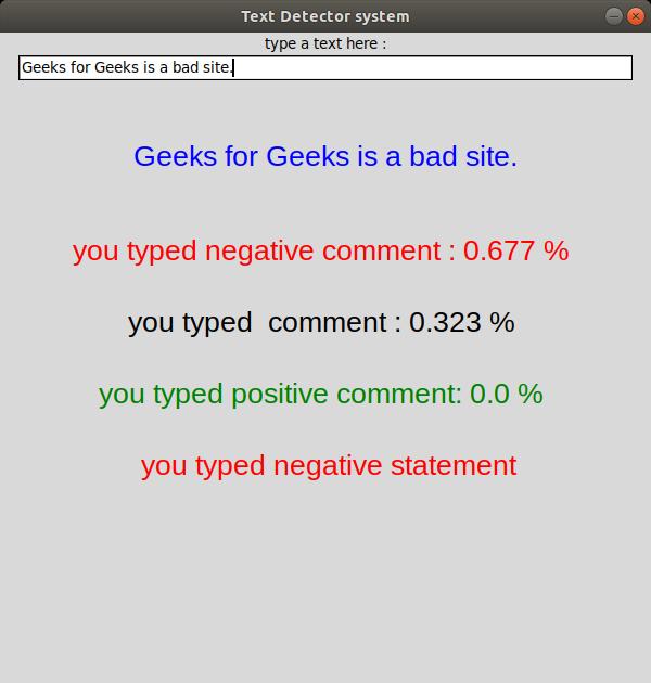 text-detection-negative