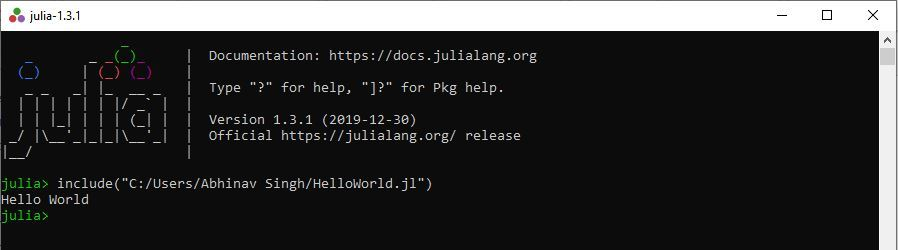 Julia-HelloWorld-Output-03