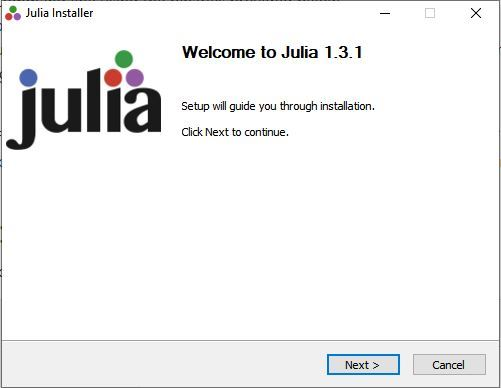 Julia-Windows-Installation-01