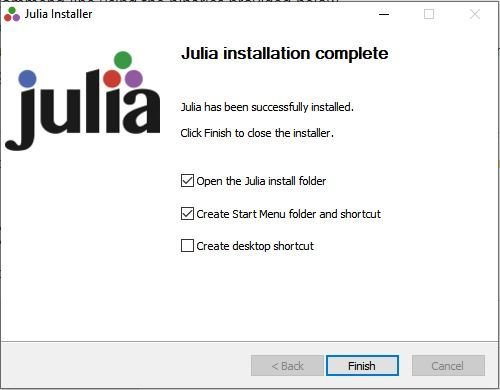Julia-Windows-Installation-04